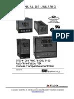 btc9100_e.pdf
