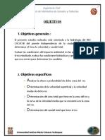 AFORO-DEL-RIO-CACACHI-..docx