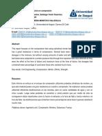 INFORME PROYECTO DE COMPRESIÓN DE PROBETAS.docx