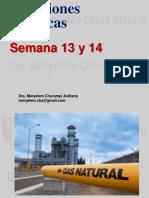 clases_de_la_semana_13.pdf
