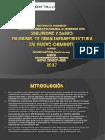 DIAPOSITIVAS DE FILOSFIA EXPPONER.pptx