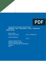 Laporan Resmi Praktikum Teknik Optik P2.docx