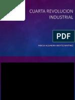 4ta Rev Industrial