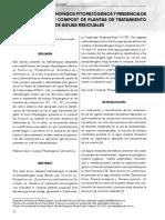 Dialnet IdentificacionDeHongosFitopatogenosYPresenciaDeSal 5484683 (1)