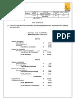 HT2.pdf
