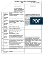 Cronograma de Desarrollo Del Curso_gr2_2017b