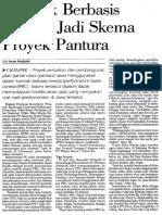 Kontrak Berbasis Kinerja Jadi Skema Proyek Pantura.pdf