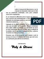 Tabernaculo-1-Manual-Alumno.pdf