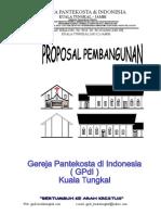 Proposal Pem Bangu Nang Pd i 1