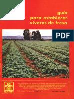 Fresa - 84-11-FRESA.pdf