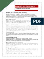 manualdeprotocoloempresarial-100914231904-phpapp01