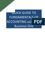 QG to FundAcc.pdf