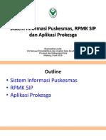 05 Infolitbangkes Sip Rpmk-sip Prokesga(1)