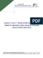 capitulo4_1.pdf