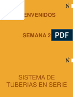 SISTEMA DE TUBERIAS EN SERIE.ppt