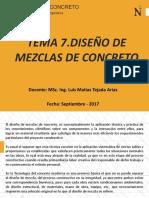 Tema 7.   Diseño de mezclas.pdf