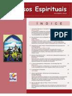 2009_Novembro_RecursosEspirituais.pdf