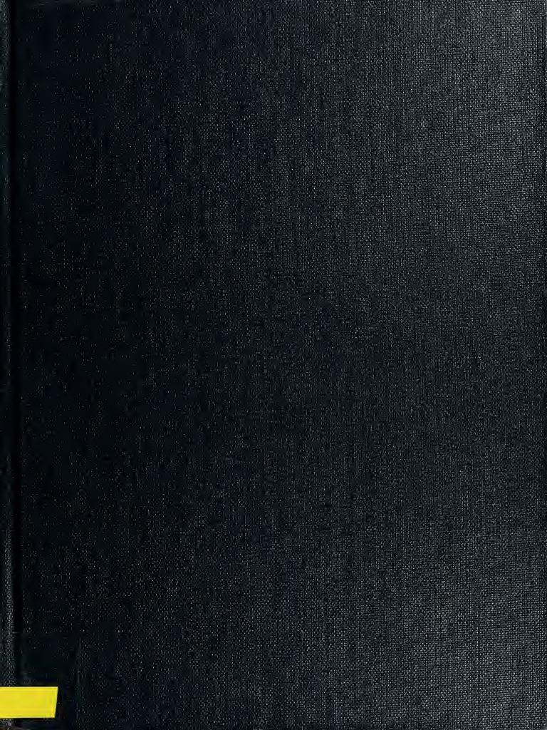the lazarus effect torrent ita corsaro nero