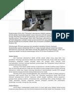kewenangan klinis analis.docx