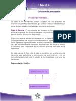 l9_evaluacion_financiera.pdf