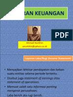 2-laporan-keuangan