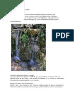 59316112-AGUAS-SUBTERRANEAS-EN-EL-PERU.pdf