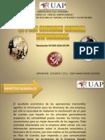 Plan Contable General Empresarial SECION 2 (1)