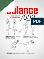 Balance Yoga Workout.pdf