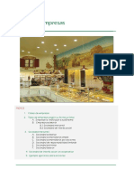 Tema-02-Clases-de-empresas.docx