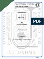 HIDRAULICA FLUVIAL.pdf