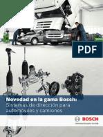 sistemas_direccion_ES.pdf