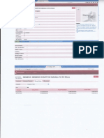 12D Daftar Harga E-Katalog