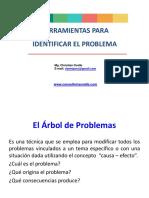 SESION 2 - HERRAMIENTAS PARA IDENTIFICAR EL PROBLEMA.pptx