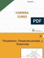 Formato Diapositiva UPN 2017