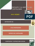 La-etica-protestante-y-el-espiritu-del-capitalismo.pptx