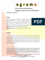 2012 Fantasia e uma dimensão sonora.pdf