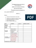 3B_CE_Grupo-02-Trabajo-01.pdf.docx
