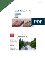 t4.2_ Sedimentacion Fluvial [Modo de Compatibilidad]