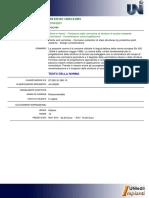[eBook-norme] UNI en ISO 12944-3 (2001) Pitture Vernici. Protezione Corrosione Strutture Acciaio Verniciatura. Progettazione