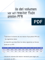 129630779 Calculo Del Volumen de Un Reactor Flujo Piston