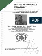 278948934-Apuntes-en-Medicina-de-Urgencias.pdf