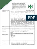 4.1.1.6-Sop Koordinasi & Komunikasi Lintas Program Dan Linsek Edit