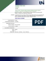 [eBook-norme] UNI en ISO 12944-7 (2001) Pitture Vernici. Protezione Corrosione Strutture Acciaio Verniciatura. Esecuzione Sorveglianza Lavori Verniciatura