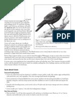 crows.pdf