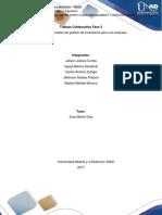348080893 Fase 3 Proponer Un Modelo de Gestion de Inventarios Para Una Empresa Docx