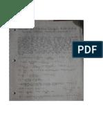 taller operaciones.pdf