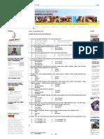 330381838-Teknik-Elektronika-Industri-Latihan-Soal-Sensor-Dan-Aktuator.pdf