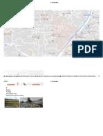 RW 09 - Google Maps Peta