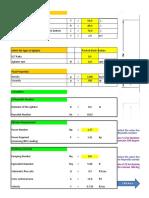 AgitatorPowerRequirementandMixingIntensityCalculation (1)