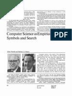 02 Newell-Simon 2-cacm-76.pdf